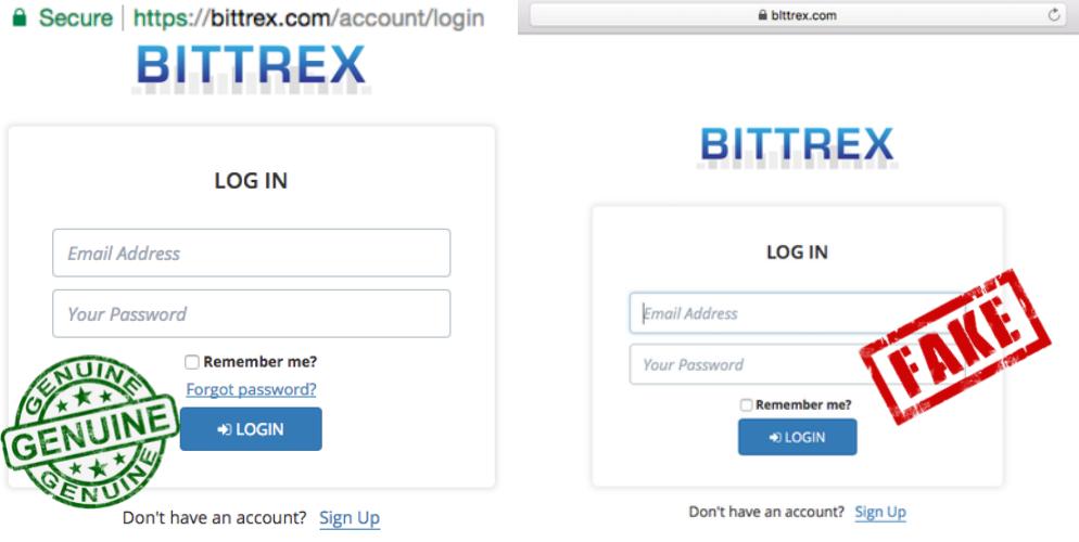 Crypto tickets exchange login : Mda coin market cap 05