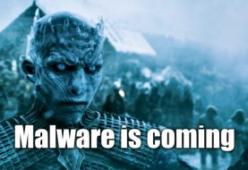 """Wanna see the Game of Thrones in advance"" email delivers malware"