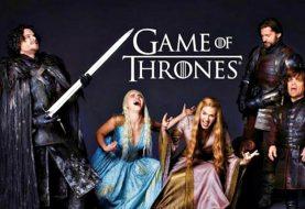 HBO hackers leak Game of Thrones Stars data; demand multimillion dollar ransom