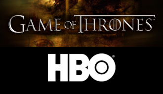 HBO Hacked - Upcoming Game of Thrones Episodes and Data Leaked