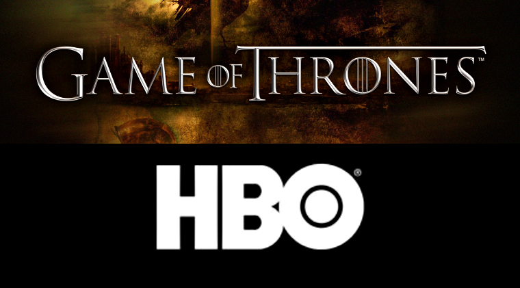HBO Hacked – Upcoming Game of Thrones Episodes and Data Leaked