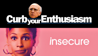 HBO hackers leak episodes for Insecure and Curb Your Enthusiasm