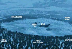 HBO hackers threaten to leak Game of Thrones' season finale