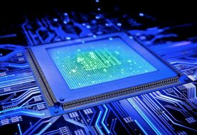 Hidden Kill Switch Identified in Controversial Intel ME controller chip