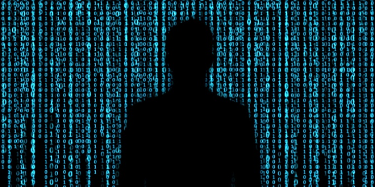 Nigerian Man Hacked Thousands of Global Oil & Gas and Energy Firms