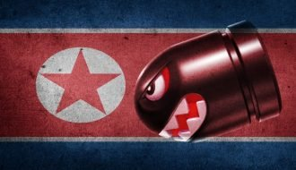 North Korean Hit By Konni and Inexsmar Malware After Missile Tests