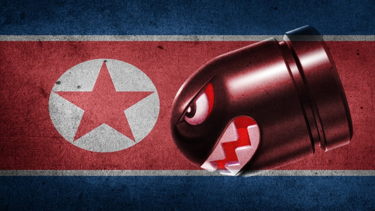 North Korea Hit By Konni and Inexsmar Malware After Missile Tests