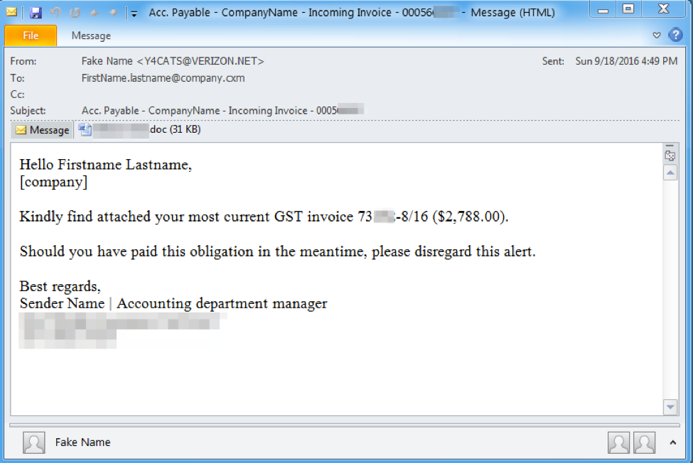 Onliner Spambot exposed 711 Million email and passwords