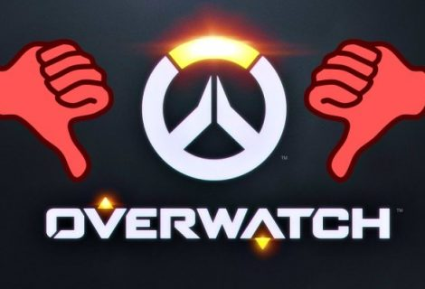 Overwatch DOWN as Blizzard servers facing technical problems