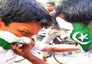 Pakistani Govt Portal Hacked to Play Indian National Anthem