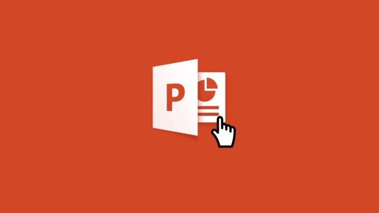 OLE flaw lets malware infected PowerPoint files evade antivirus detection