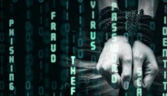 Polish Kidnapper Tried Selling British Model on Dark Web