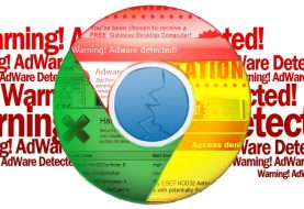 Popular Chrome extension hacked to deliver adware