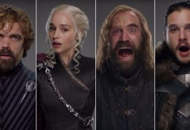 A Reddit User Has Leaked Upcoming Episode 4 of 'Game of Thrones'