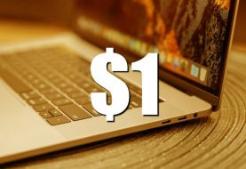 Researchers bought MacBook for $1 using critical vulnerabilities