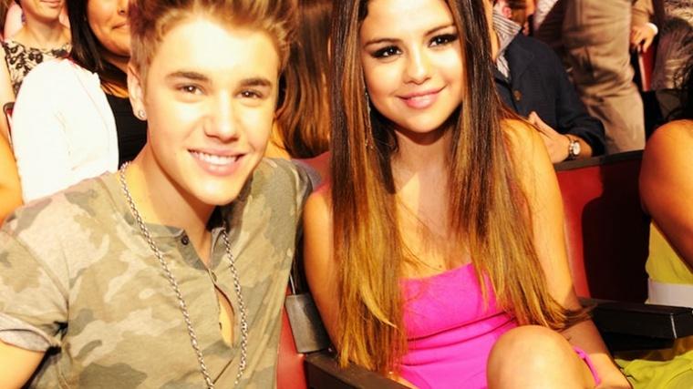 Selena Gomez' Instagram hacked; posts nude photos of Justin Bieber