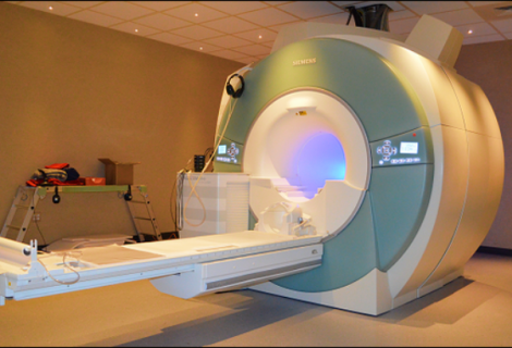 Siemens medical scanner on Windows 7 vulnerable; patch coming soon