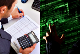 The Showdown: Hackers vs. Accountants