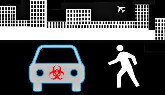 Uber users beware; Faketoken Android malware hits ride-sharing apps