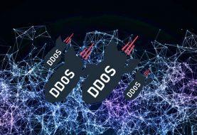 Someone DDoSed Ukraine' national postal service for 48 hours