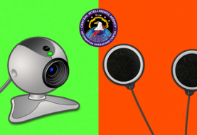 Vault 7: CIA' Dumbo Project Hijacking Webcams and Microphones