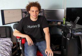 WannaCry hero gets bail; pleading not guilty over Kronos malware