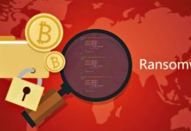 Digital exchange joins law enforcement in hunt for WannaCry ransom bitcoins