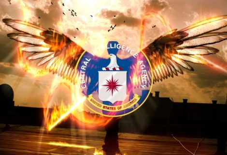 Angelfire: CIA' Undetectable Implants Infect Windows Boot Sector