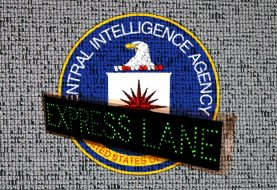 Vault 7 Leak: CIA Collected Biometric Data from Partner Agencies
