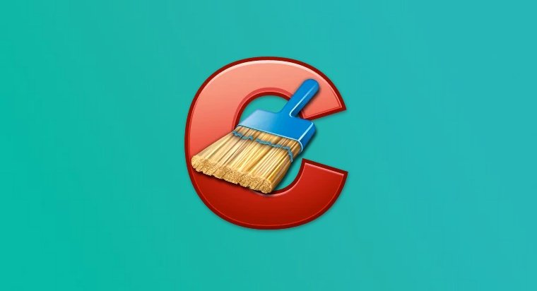 CCleaner Malware: Here is the Full List of Affected Companies
