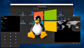 Bashware lets malware evade detection by exploiting Windows 10' Built-In Linux Shell