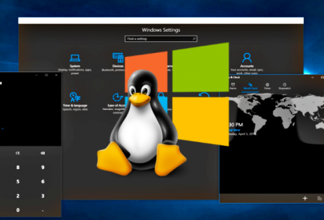 Bashware lets malware evade detection by exploiting Windows 10' Linux Shell