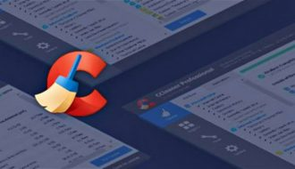 CCleaner Backdoor Attack: A State-sponsored Espionage Campaign