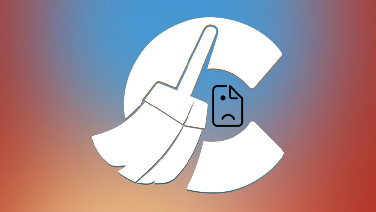 CCleaner Software Hacked with Backdoor; 2 Million Users Infected