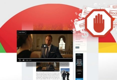 Chrome will automatically block annoying autoplay videos