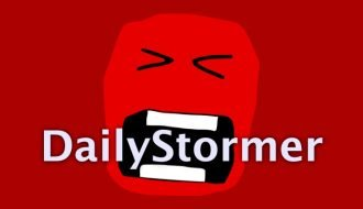 DailyStormer Booted Off by Austrian domain registrar