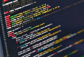 Equifax Hack Blamed on a Flaw in Apache Struts Framework