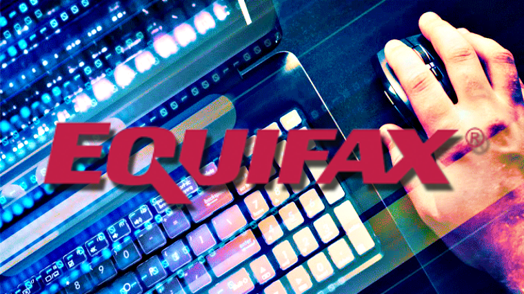 Equifax sued for Billions after 143 million data hack