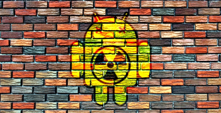 Android Apps Infected with ExpensiveWall Malware Downloaded 21M Times