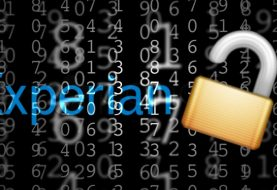 Experian Flaw Lets Attacker Obtain Credit Freeze PIN and Access Account