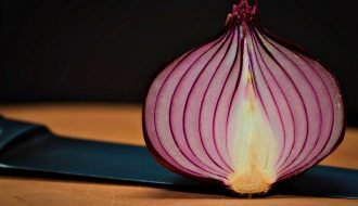 "Get $1M for reporting zero-day flaws in Tor to ""help Govt fight crime"""