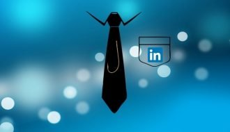 Scammers Using Premium LinkedIn Accounts For Phishing Scams