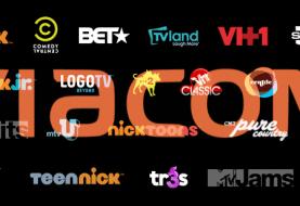 Massive Viacom Data Exposed Through Amazon Web Services