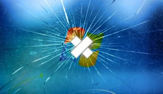 Microsoft Patches 85 Flaws, One Allowed FinFisher Spyware Installation
