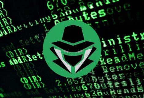 New NSA Data Dump: ShadowBrokers Release UNITEDRAKE Malware