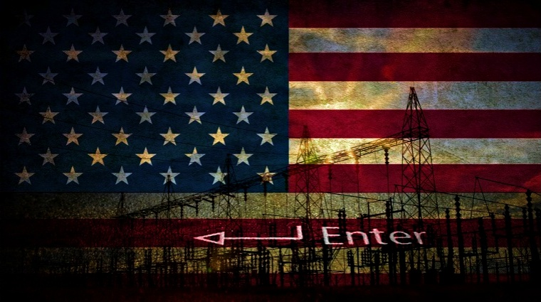 Hackers Have Reportedly Infiltrated The US Power Grids