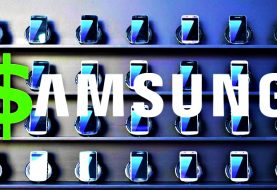 Samsung wants you to hack its devices and get up to $200,000