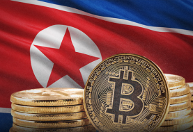 South Korea Blames North Korean Hackers For Stealing Bitcoin