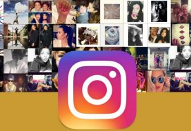 Stolen 6M Celebrities data from Instagram sold on Dark Web