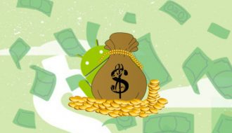 Xafecopy Malware Secretly Steals Money From Android Devices